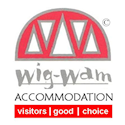 Wig-Wam Accommodation